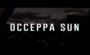 Occeppa Sun_Screen Shot
